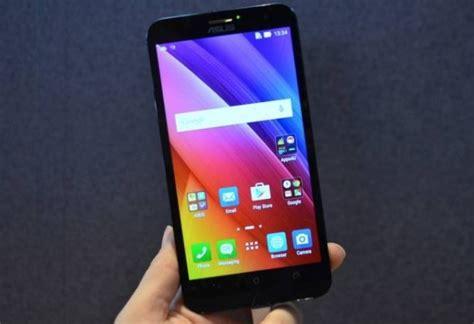Asus Zenfone Go Ponsel Ram 2gb Layar Hd spesifikasi asus zenfone go ponsel terbaru varian harga murah fitur gahar livetekno