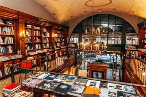 libreria rizzoli new york libreria rizzoli new york rizzoli