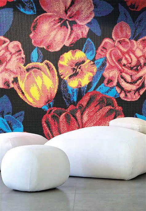 rivestimenti bagno mosaico bisazza design 187 rivestimenti bagno mosaico bisazza galleria