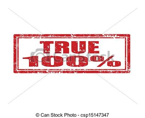 100 True Search Eps Vector Of True St Grunge Rubber St With Word