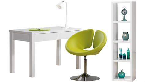 national cube and desk u occasional chair with faith work desk grace 4 cube 3