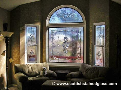 beautiful windows big beautiful leaded glass windows