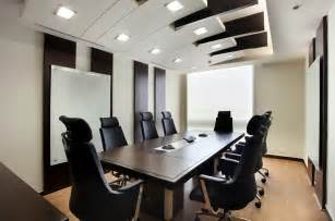Office Interior Design by Office Interior Design Corporate Office Interior Designers