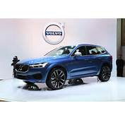 New Cars 2017 Whats Coming This Year  Autocar