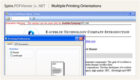 mvc tutorial asp net pdf mvc 4 tutorial for beginners in net c pdf download free