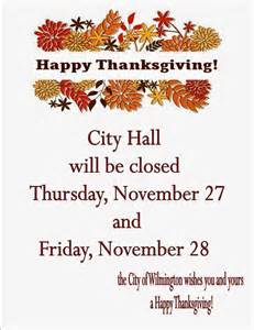 thanksgiving closed gallery for gt office closed sign thanksgiving