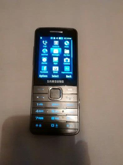 mamaktalk help wanted samsung is looking for samsung gt s5610 for sale in galway city centre galway