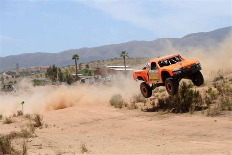 corian kleber datenblatt desert racing the 2012 king of hammers the ultimate