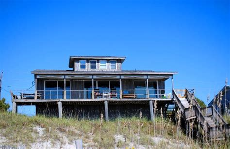 emerald isle house rentals 1 of 22