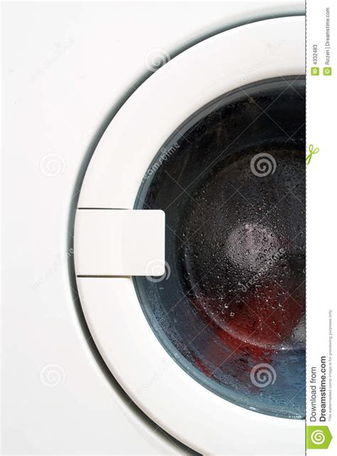 big laundry big laundry stock photos image 4332483