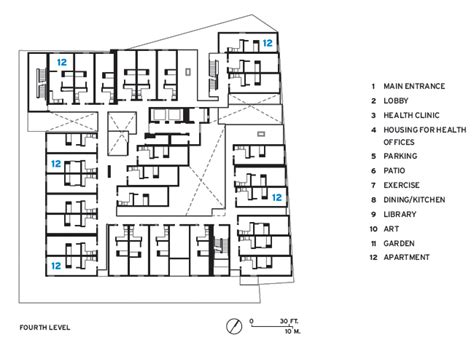 Best Floor Plans Hotel R Best Hotel Deal Site