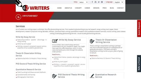 Custom Paper Ghostwriters Services Gb by Custom Term Paper Ghostwriters Site Au 187 100 Original