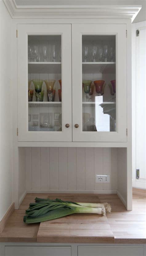 home wood kitchen design pi 249 di 25 fantastiche idee su cucine in stile country su
