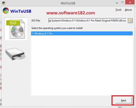 tutorial instal windows 8 ke windows 7 cara install windows ke dalam usb flashdisk harddisk