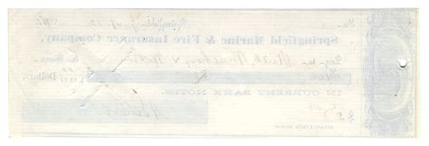 lincoln check lot detail abraham lincoln 1860 check signed made out