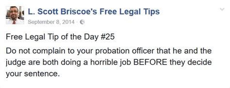 Probation Before Judgement Background Check 41 Epic Pieces Of Advice From West Virginia S Best