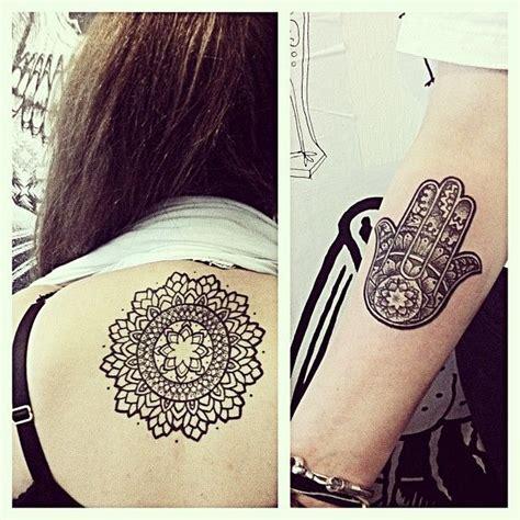 black stabbath tattoo black stabbath ink tattoos