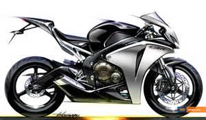 Honda Cbr 1000 Rr Specs 2008 Honda Cbr 1000 Rr Fireblade Wallpaper Mbike