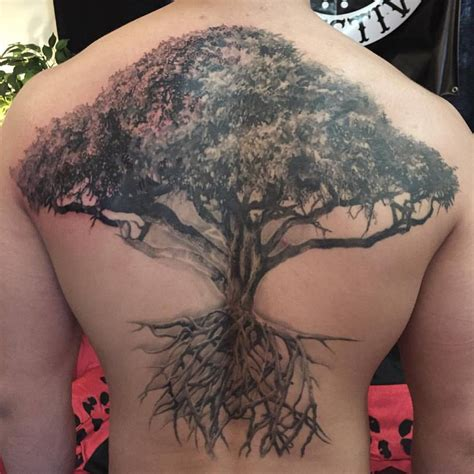 book and tree tattoos www pixshark images back tree tattoos for www pixshark