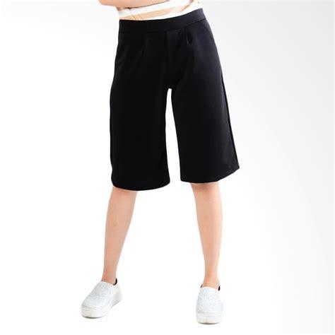 Celana Pendek Bayi Basic jual daily deals jfashion celana kulot pendek basic
