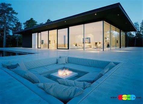 outdoor gardeningcreate outdoor lounge  sunken