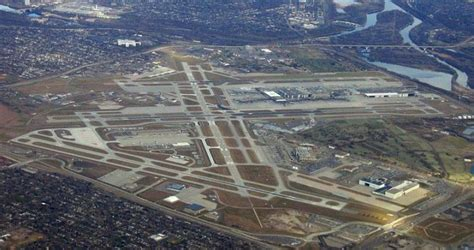 flights from msp to denver guide how to book airfare and plan for your trip to denver go