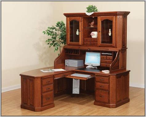 Corner Desk With Hutch Ikea Corner Desk With Hutch Ikea Page Home Design Ideas Galleries Home Design Ideas Guide