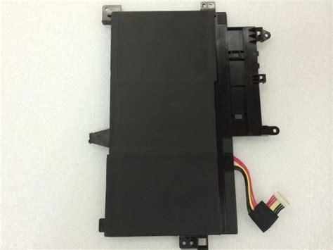 Asus Laptop Tp500l Battery original asus b31n1345 11 1v 48wh battery