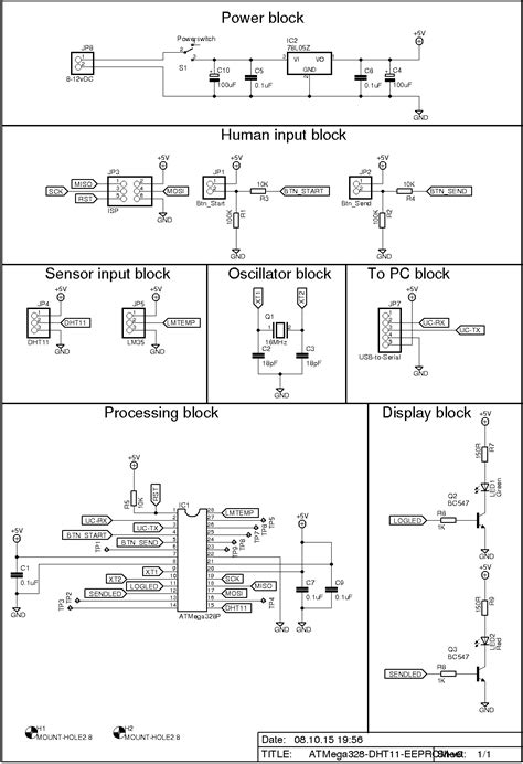 100 atmega328 wiring diagram atmega8 breadboard