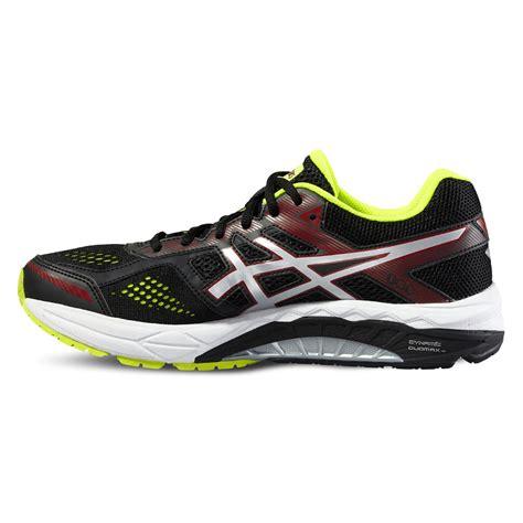 running shoe width asics gel foundation 12 running shoe 2e width 60