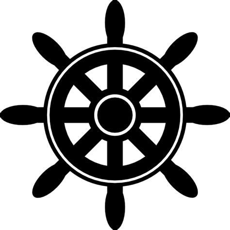 free clipart boat steering wheel ship wheel clip art at clker vector clip art online