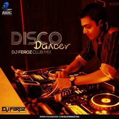 despacito dj dharak desi mix aidc disco dancer dj feroz club mix aidc