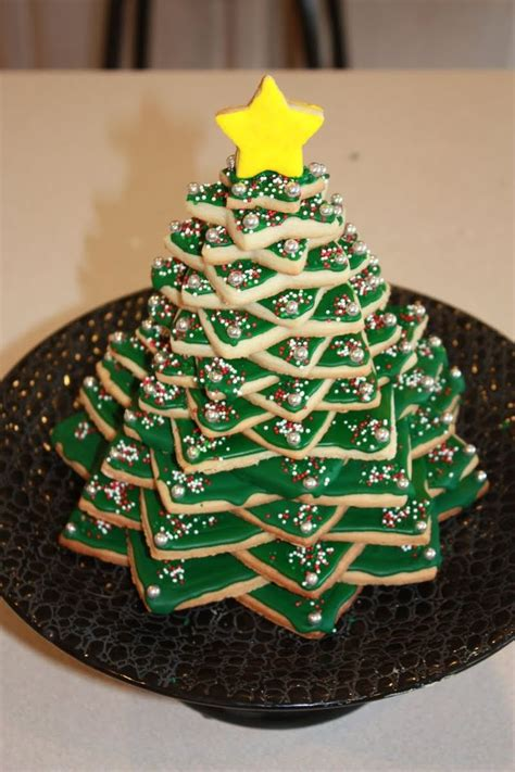 christmas trees 3d and trees on pinterest