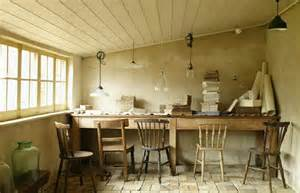 cool attic 37 cool attic home office design inspirations digsdigs