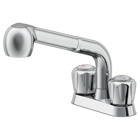 uberhaus pull laundry tub faucet chrome r 233 no d 233 p 244 t