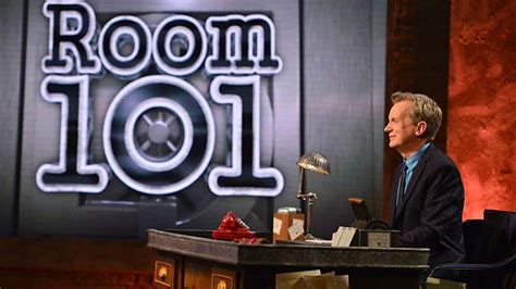 what is in room 101 frank skinner returns to room 101 with host of new guests media centre