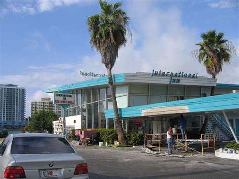 inn miami international inn on the bay miami fl motel