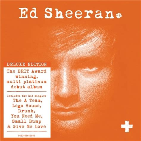 ed sheeran you break me mp3 download ed sheeran deluxe version 2011 album 256kbps m4a nikzad