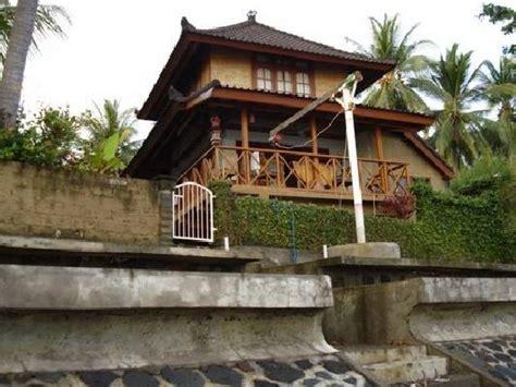 huis te koop bali 68 x huizen in indonesi 235 te koop huisenaanbod nl