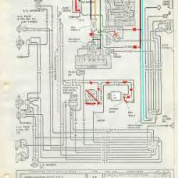 Car Ignition Part Crossword Clue 67 Camaro Wiring Harness Diagram Additionally 1967 Camaro