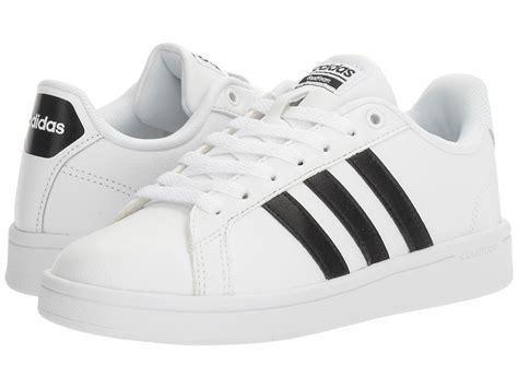 adidas white shoes with black stripes adidas shoes black stripes