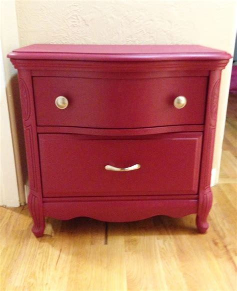 colored nightstand colored nightstands 28 images pennsylvania german