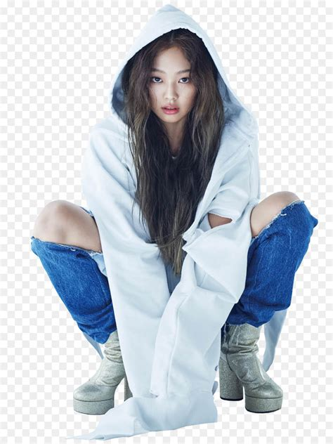 jennie kim blackpink  pop dazed yg entertainment