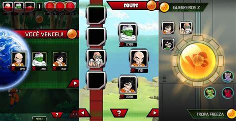 download game mod dragon ball online java dragon ball z mobile games download