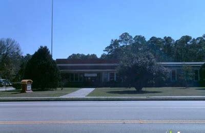 Garden City Florida Garden City Elementary School No 59 Jacksonville Fl 32218