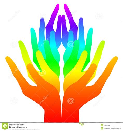imagenes de espiritualidad y amor espiritualidad paz y amor fotograf 237 a de archivo imagen
