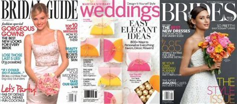 Gift Ideas for Newly Engaged Couple   Emmaline Bride