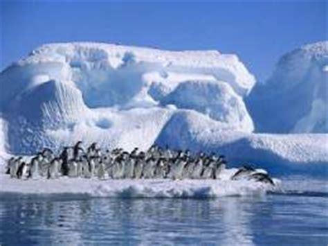 imagenes de paisajes de zonas polares zona polar ecured