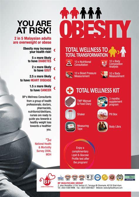 weight management wellness programs total wellness program bp wellness centre