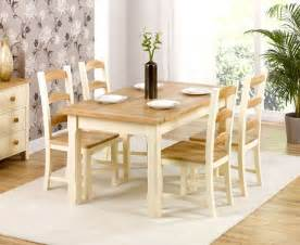 Kitchen Set Table And Chairs Kitchen Table For 4 2017 Grasscloth Wallpaper